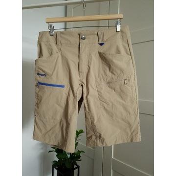 Spodenki Bergans of Norway 7178 Utne shorts M