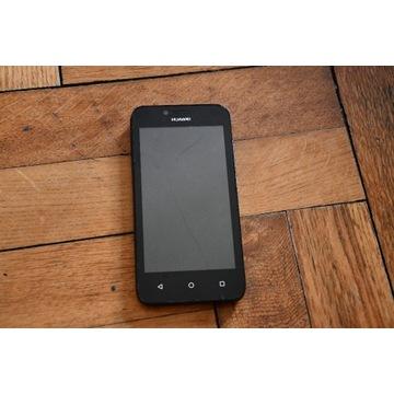 Huawei y560-l02