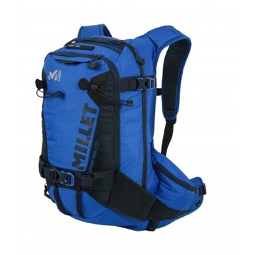 MILLET step pro 27 plecak SKI TOURING, FREERIDE