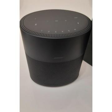Głosnik Bose Home Speaker 300