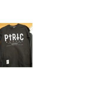 Bluza Patriotic PRC 48 rozmiar S