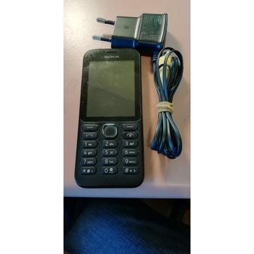 Telefon Nokia 215 Dual SIM