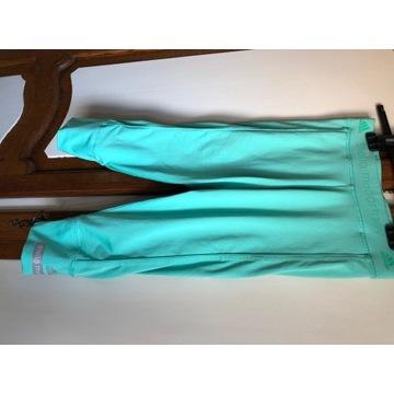 Legginsy 3/4, Adidas Originals by Stella McCartney