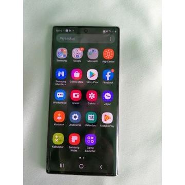 Samsung Galaxy Note 10 Plus 512 GB