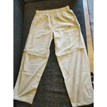 Spodnie Nike xl