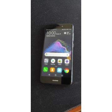 HUAWEI P9 Lite 3 GB/16GB, LICYTACJA BCM od 1zł!
