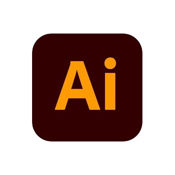 Adobe Illustrator 2020 32/64Bit nowy!!!