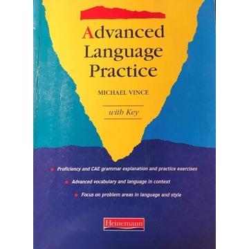 Kurs języka angielskiego na poziomie B2