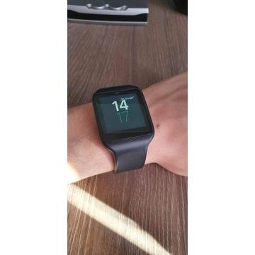 Zestaw Sony smartchwatch sw2 / sw3 głośnik BMP60