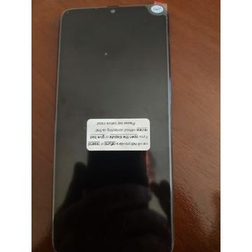 Wyświetlacz LCD Samsung Galaxy A70 inncel