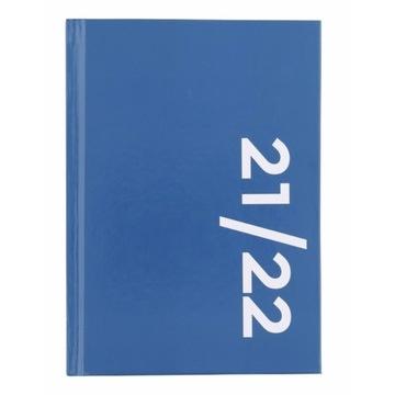 Teacher's planner Teacher's diary Kalendarz