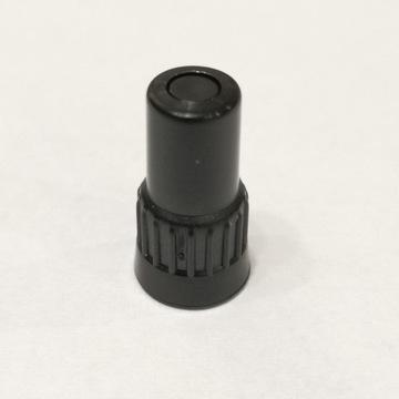 M365 hulajnoga przedłużka wentyl adapter pompowani