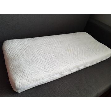 Materacyk 90x40 Diamona do kołyski / łóżeczka