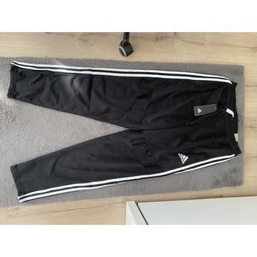 Spodnie Adidas tiro 19
