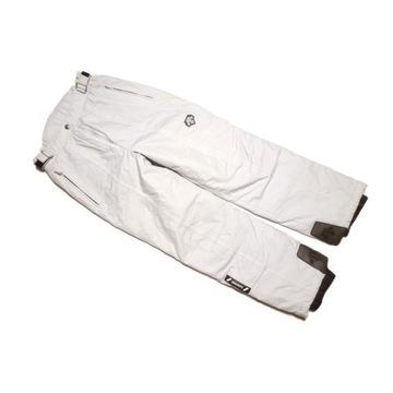 DESCENTE Spodnie na narty damskie rozm. M