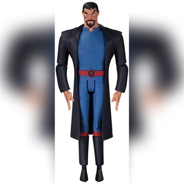 Figurka Superman Gods and Monsters - DC Comics