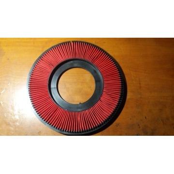 filtr powietrza mazda 323