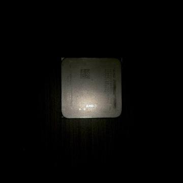 AMD PHENOM X6  3,2 GHZ 1090T + BOX