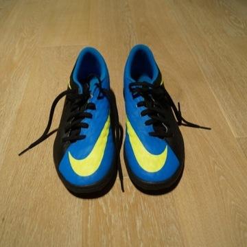 Nike Hypervenom X turfy EU 41