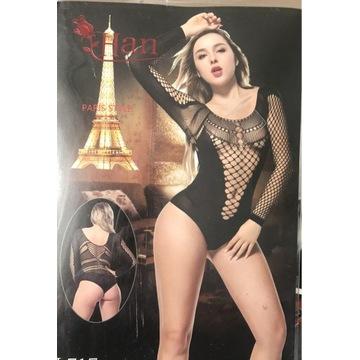 seksowne body, seksowna bielizna dla kobiet, paris