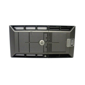 Dell PowerEdge 2900 front panel
