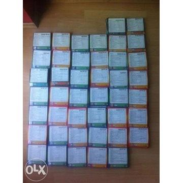 DEE JAY MIX CLUB 400 plyt + polska + gratisy