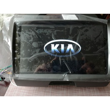 Radio Kia Sportage 3 rok2010do2015 RAM2GB/32GB