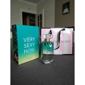 Victoria's Secret Very Sexy Now 50 ml NOWEE