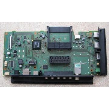 Płyta główna Sony 1-894-095-21 KDL-40R550C 48R550C