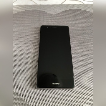 Huawei P9 dual 32gb
