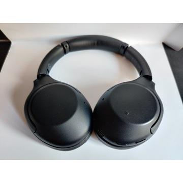 Słuchawki Sony WH-XB900N mało używane