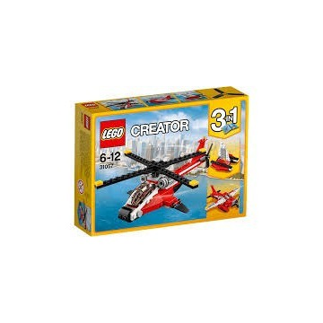 LEGO CREATOR 31057