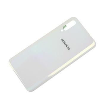 Samsung A50 Oryginalna klapka baterii Stan bdb