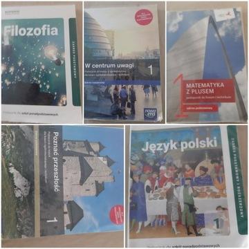 podręczniki-kpl