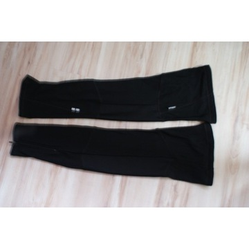 ETAPE nogawki nogawki WS, membrana rozm. L