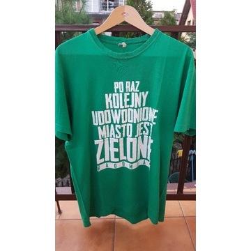Koszulka Radomiak t-shirt