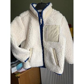 Polar 110 kurteczka bluza na jesień