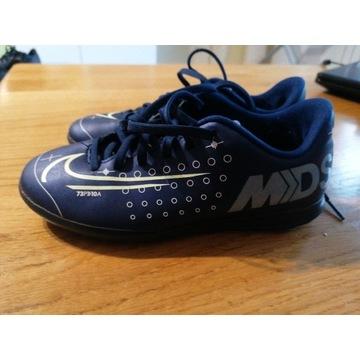 Buty piłkarskie Turfy Nike Mercurial Vapor