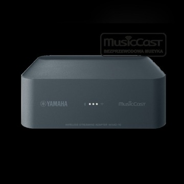 Adapter sieciowy Yamaha MusicCast WXAD-10