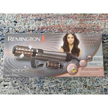 Suszarko- lokówka Remington