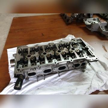 Głowica Opel Insignia 2.0 CDTI diesel 55576915