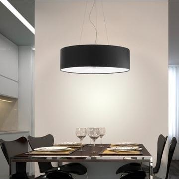 Lampa AXO LIGHT SKIN 100% ORYGINAŁ - 75% TANIEJ !!