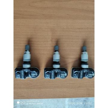 Czujniki Ciśnienia  TPMS T-Pro HYBRID uniwersalne
