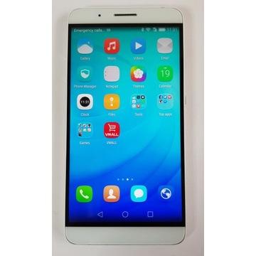 Smartfon Huawei Shot X Dual Sim, 2 GB RAM, 16 GB