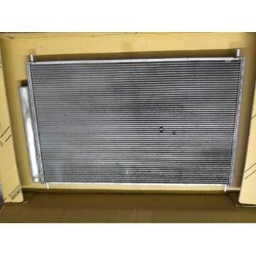 Chłodnica Klimy AvensisCorolla Auris OE88450-12280