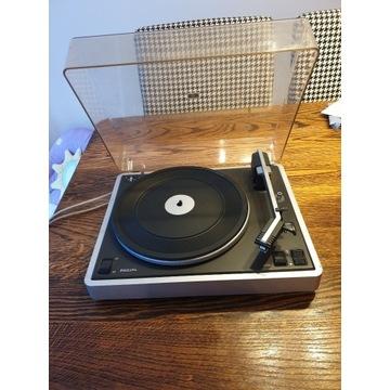 Gramofon Philips 22GA227/05