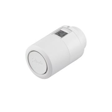Danfoss Głowica termostatyczna