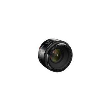 Obiektyw yongnuo Canon EF