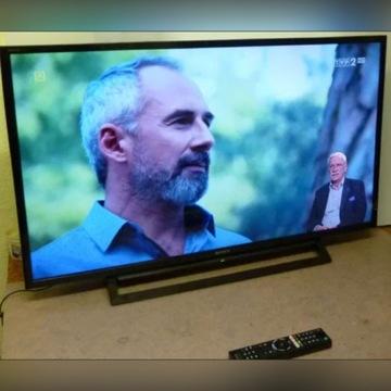 Telewizor SONY KDL-40R450B Full HD LED