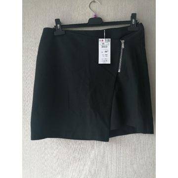 MOHITO Elegancka spódnica mini, nowa, roz. 38